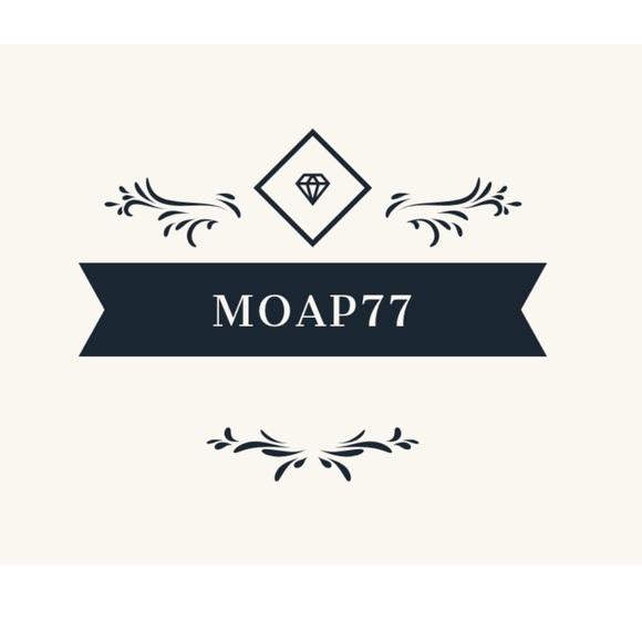 moap77